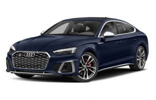 Tapetes Audi RS5 económicos