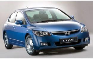 Honda Civic 4 portas 2006-2011
