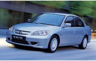 Honda Civic 4 portas 2001-2005