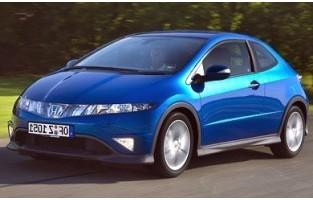 Tapetes Honda Civic 3/5 portas (2006 - 2012) económicos