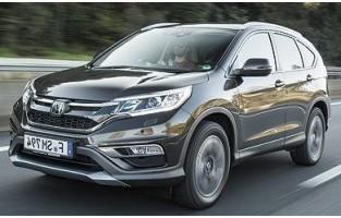 Tapetes Honda CR-V (2012 - 2018) Excellence