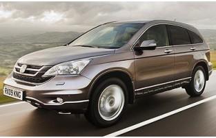 Tapetes Honda CR-V (2006 - 2012) económicos