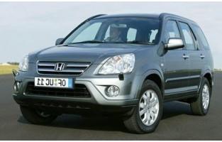 Tapetes Honda CR-V (2001 - 2006) económicos
