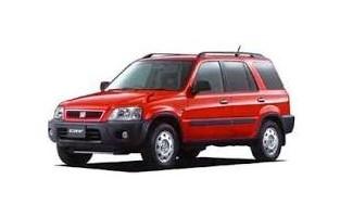 Tapetes Honda CR-V (1996 - 2001) Excellence