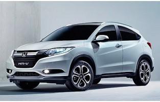 Tapetes Honda HR-V (2015 - atualidade) Excellence