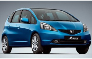 Tapetes Honda Jazz (2008 - 2015) económicos