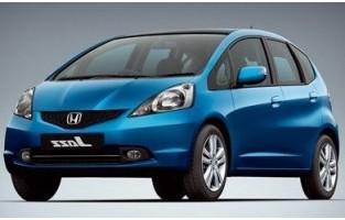 Tapetes Honda Jazz (2008 - 2015) Excellence