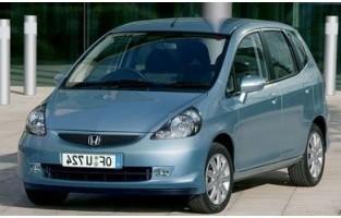 Tapetes Honda Jazz (2001 - 2008) Excellence