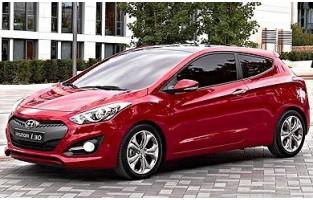 Tapetes Hyundai i30 Coupé (2013 - atualidade) económicos