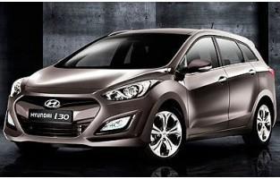 Tapetes Hyundai i30r touring (2012 - 2017) económicos