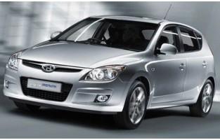 Tapetes Hyundai i30 5 portas (2007 - 2012) económicos