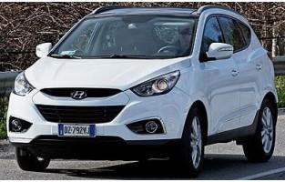 Tapetes Hyundai Tucson (2009 - 2015) Excellence