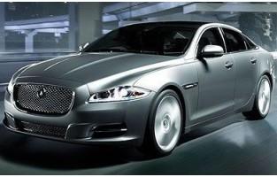 Jaguar XJ 2009-atualidade