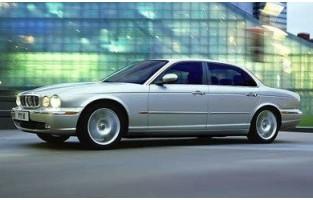 Tapetes exclusive Jaguar XJ (2003 - 2007)