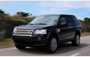 Tapetes Land Rover Freelander (2012 - 2014) económicos
