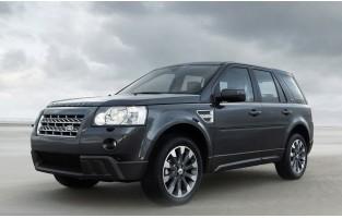Tapetes Land Rover Freelander (2007 - 2012) económicos
