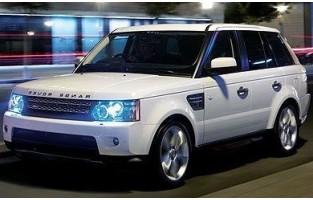 Tapetes Land Rover Range Rover Sport (2010 - 2013) económicos