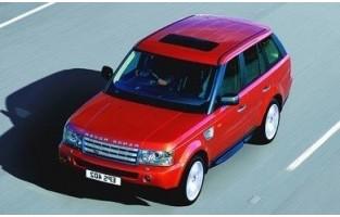 Protetor de mala reversível Land Rover Range Rover Sport (2005 - 2010)