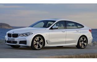 Tapetes BMW Série 6 GT económicos