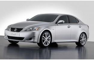Tapetes Lexus IS (2005 - 2013) económicos