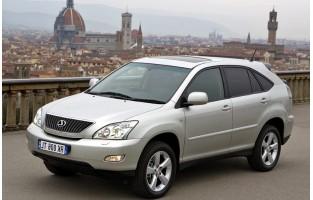 Tapetes Lexus RX (2003 - 2009) económicos