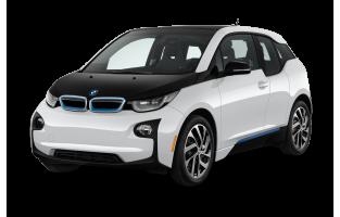 Tapetes BMW i3 económicos