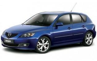 Protetor de mala reversível Mazda 3 (2003 - 2009)