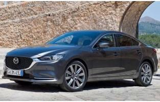 Mazda 6 2017-atualidade limousine