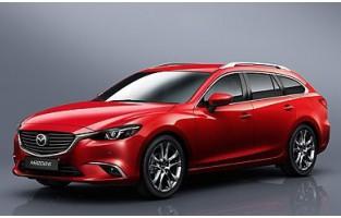 Protetor de mala reversível Mazda 6 Wagon (2013 - 2017)