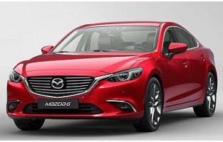 Tapetes Mazda 6 limousine (2013 - 2017) económicos