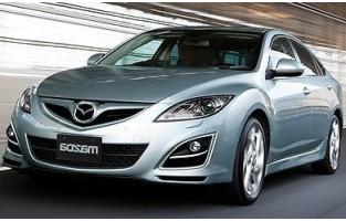 Protetor de mala reversível Mazda 6 (2008 - 2013)