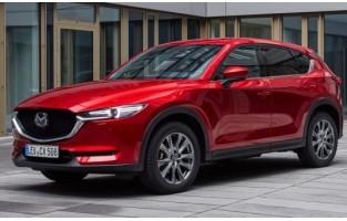 Tapetes Mazda CX-5 (2017 - atualidade) económicos
