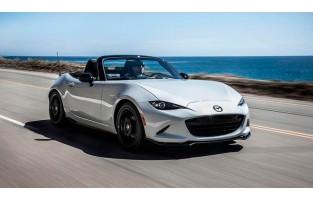 Tapetes Mazda MX-5 (2015 - atualidade) económicos