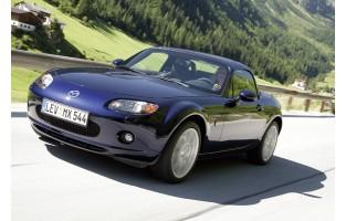 Tapetes Mazda MX-5 (2005 - 2015) económicos