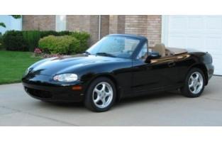 Tapetes Mazda MX-5 (1998 - 2005) económicos