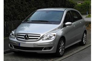 Tapetes Mercedes Classe B T245 (2005 - 2011) económicos