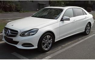 Protetor de mala reversível Mercedes Classe-E W212 Restyling berlina (2013 - 2016)