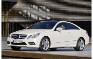Protetor de mala reversível Mercedes Classe-E C207 Coupé (2009 - 2013)