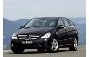 Protetor de mala reversível Mercedes Classe-R W251 (2005 - 2012)