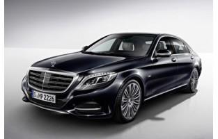 Protetor de mala reversível Mercedes Classe-S W222 (2013 - atualidade)