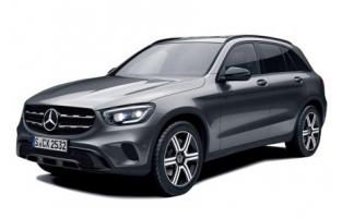 Tapetes Mercedes GLC X253 SUV (2015 - atualidade) económicos
