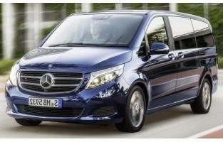 Protetor de mala reversível Mercedes Classe V (Vito) W447 (2014 - atualidade)