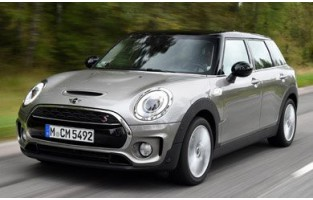 Tapetes Mini Clubman F54 (2015 - atualidade) Excellence