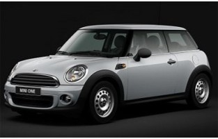 Tapetes Mini Cooper / One R56 (2007 - 2014) Excellence