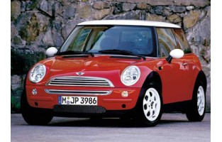 Tapetes Mini Cooper / One R50 (2001 - 2007) económicos