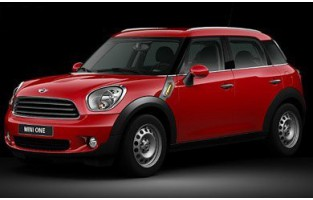 Tapetes Mini Countryman R60 (2010 - 2017) Excellence