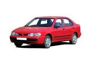 Tapetes Nissan Almera (1995 - 2000) económicos