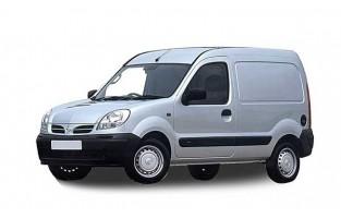Protetor de mala reversível Nissan Kubistar (2003 - 2008)