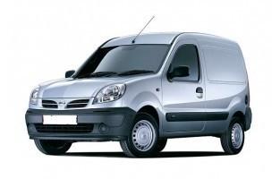 Tapetes exclusive Nissan Kubistar (1997 - 2003)