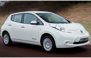 Tapetes Nissan Leaf (2011 - 2017) económicos
